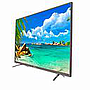 "Televisores LED DE 32"" 39"" 43"" 49"" SMART / NETFLIX / FACEBOOK, YOU TUBE/ ISDB-T / W"